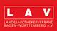 Landesapothekerverband Baden Württemberg